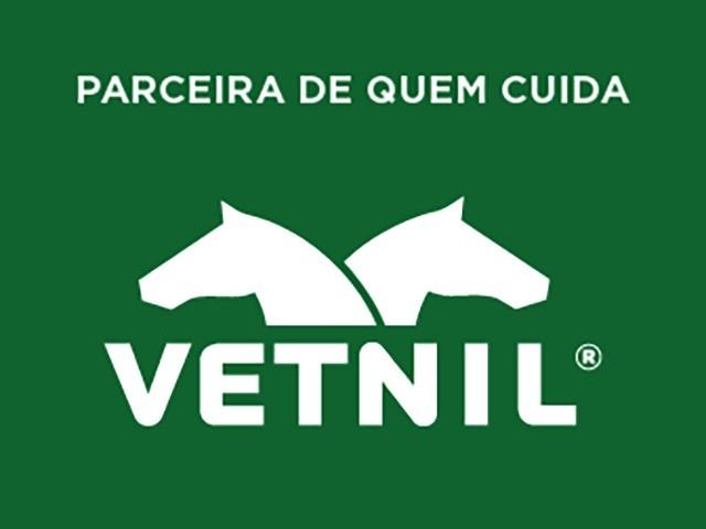 Banner Vetnil
