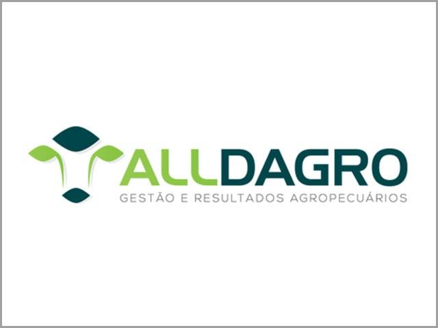 Banner Alldagro